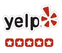 Zediker Electric Yelp Reviews